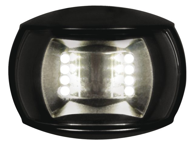 Hella LED navigatieverlichting type NAVILED COMPACT