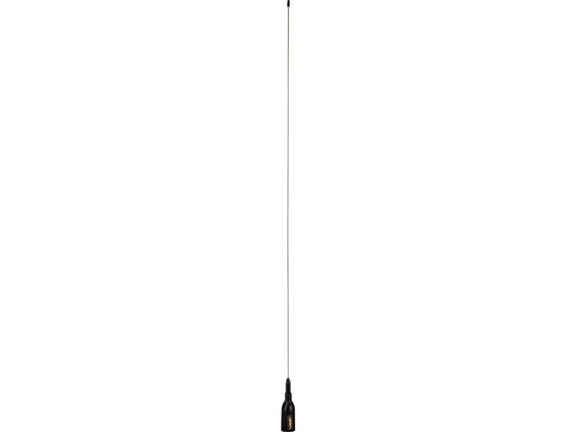 ukw antenne crow. Black Bedroom Furniture Sets. Home Design Ideas