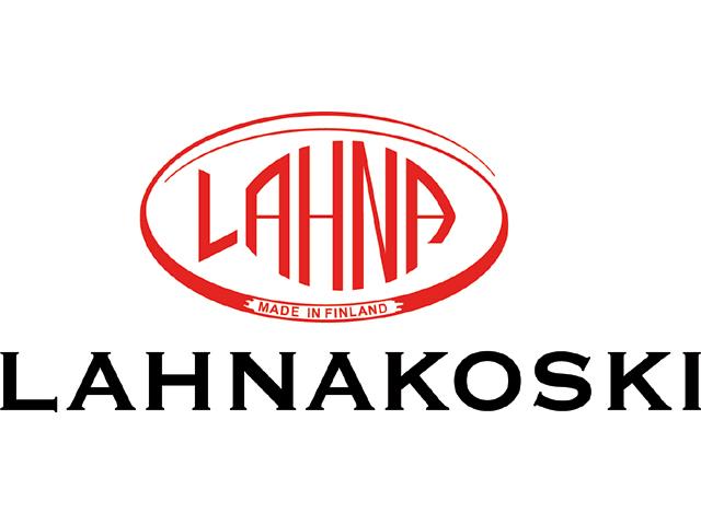 Lahnakoski