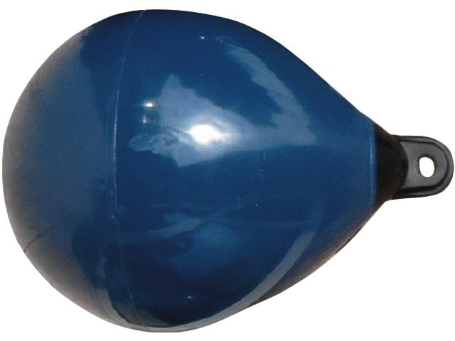 Talamex kogelfender met zwarte kop
