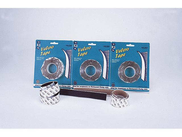 Klittenband (PSP)