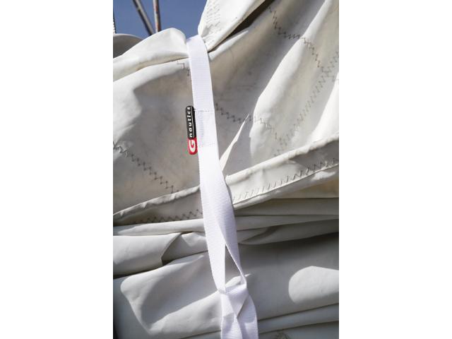 CR Sail zeilbinders