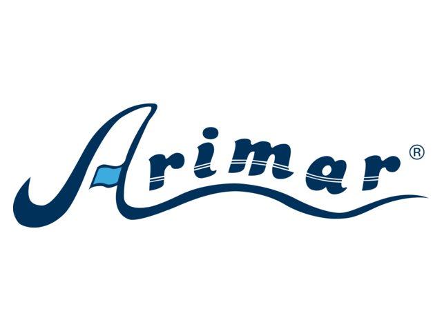 Arimar