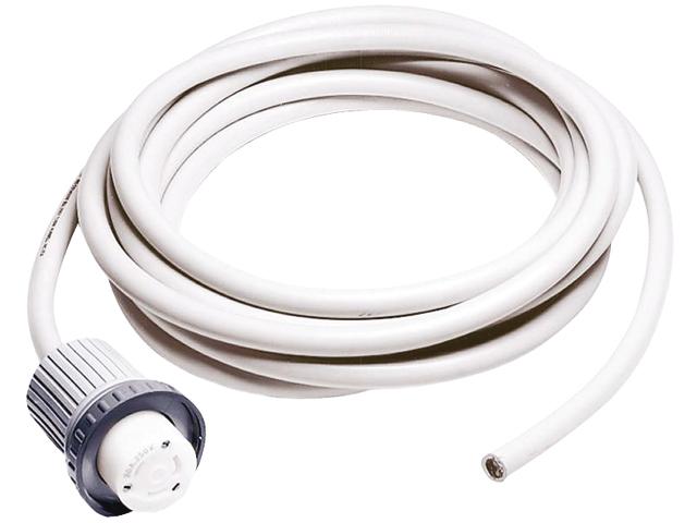Walstroom kabel