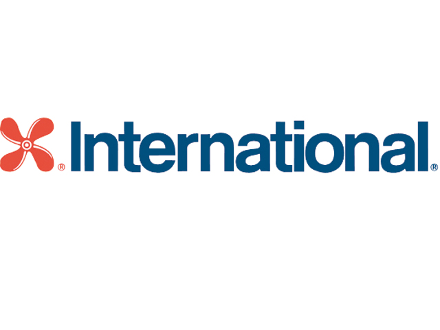 International* <br />(only Germany)
