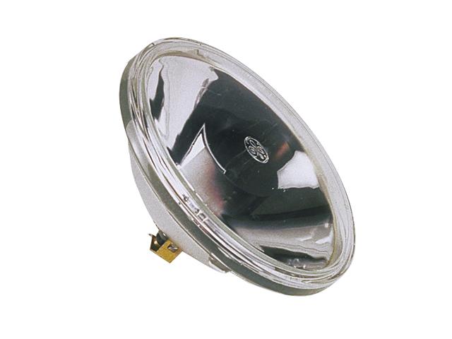 Sealed beam lampen