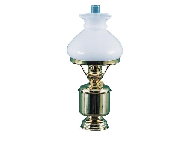 Tafel wandlamp klein