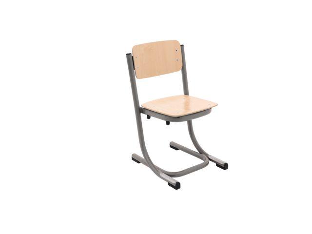 Classic leerlingstoel ST04K