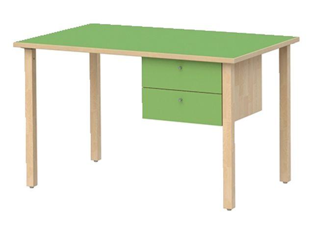 Woodi Bureau PS-S240