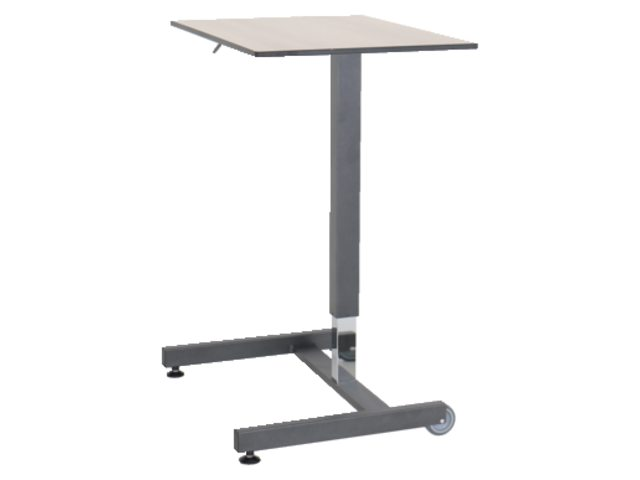 AdjusT-Table 75-120