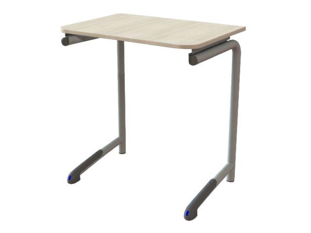Classic leerlingtafel PM15-06