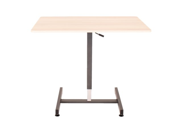 Docentenbureau zit/sta AdjusT-Table