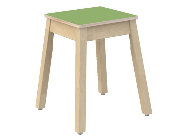 Woodi Onni PS-O105-NP