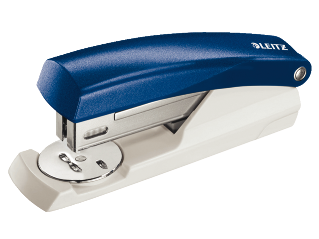 Leitz nietmachine 5501