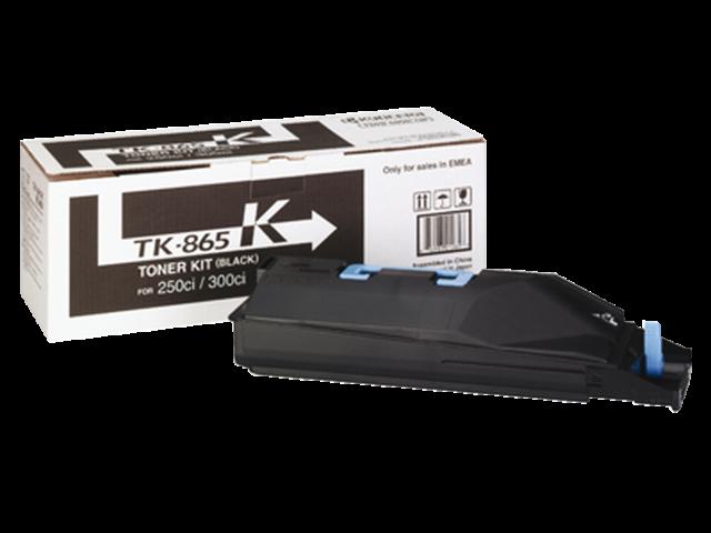 Kyocera laserprintsupplies TK700-999
