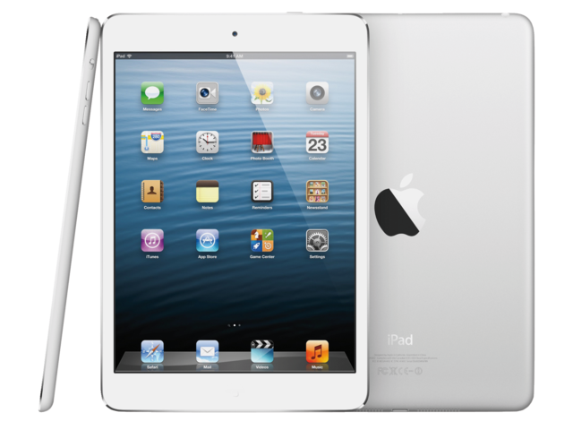Ipad4 apple 64gb wifi wit