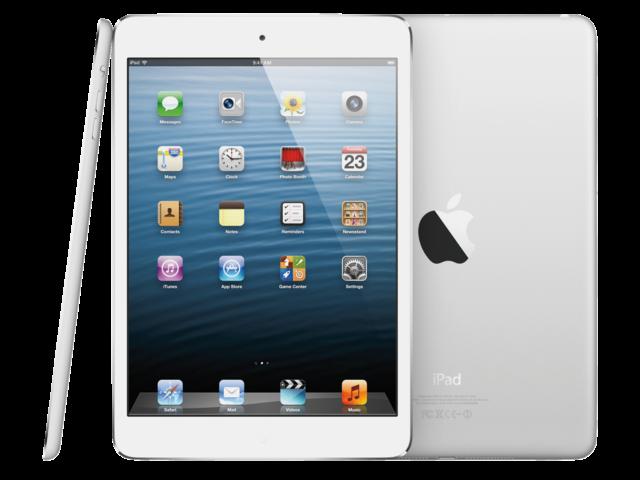 Ipad4 apple 64gb wifi wit