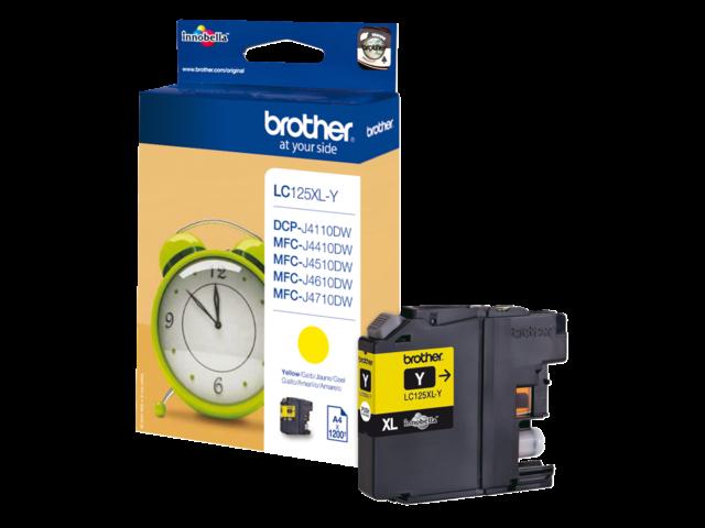 Brother inkjetprintersupplies 0-500