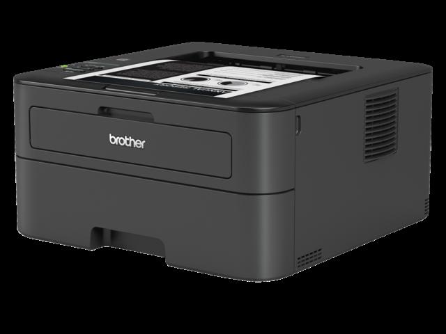 Laserprinter brother hl-l2340dw