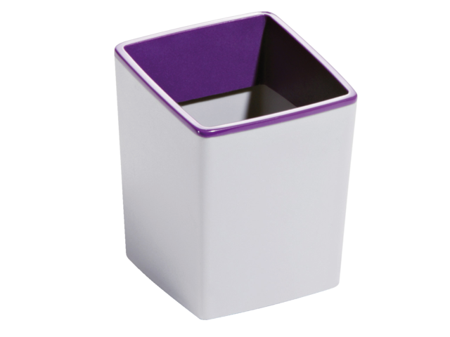 Bureau organiser durable varicolor