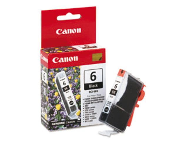 Canon inkjetprintersupplies BCI serie
