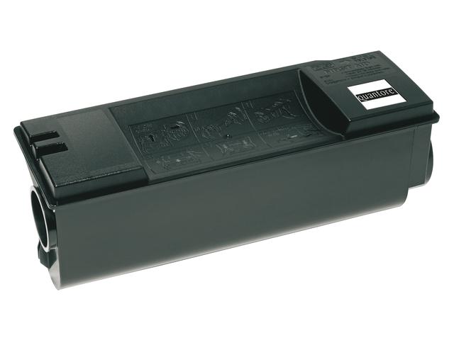 Tonercartridge quantore kyocera tk-310 zwart