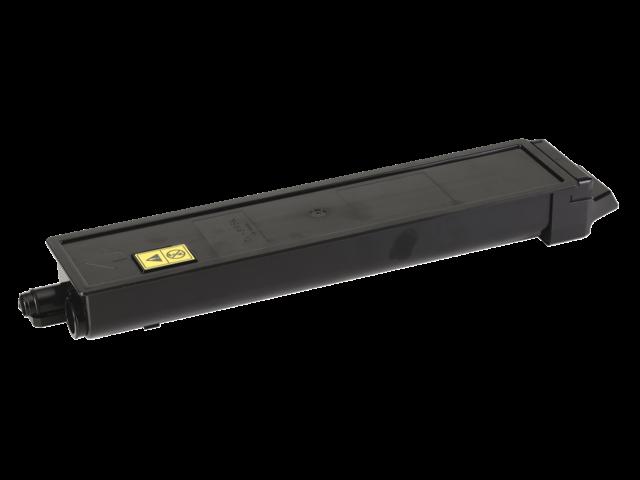 Toner kyocera tk-895k zwart