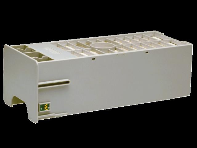 Maintenance cartridge epson c890191