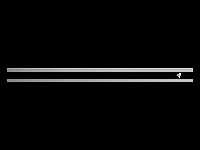 PLANBORD WANDGELEIDER A5545-148 1512MM