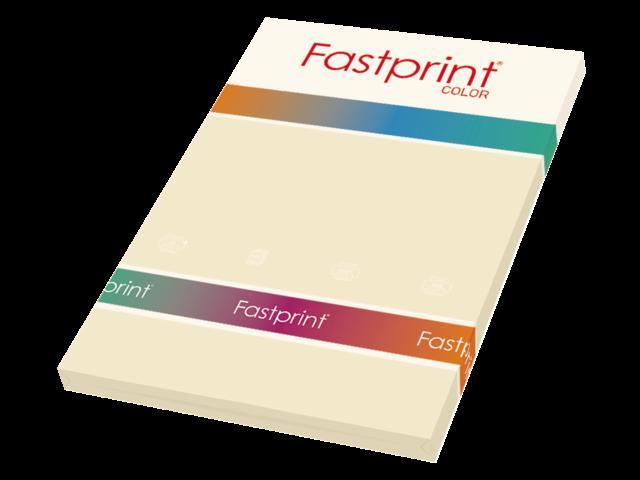 KOPIEERPAPIER FASTPRINT-100 A4 120GR ROOMWIT