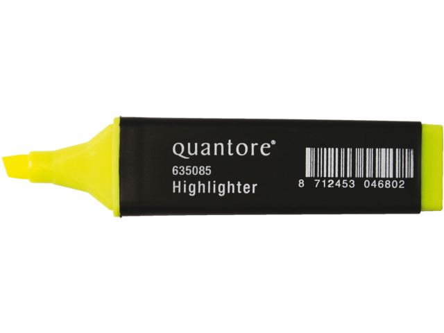 Quantore markeerstift