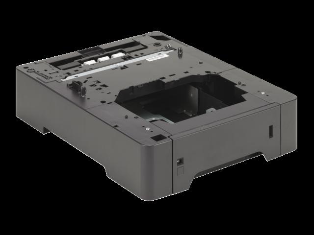Invoerlade kyocera pf-520 500vel