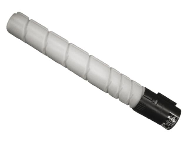 Tonercartridge minolta tn-216 zwart