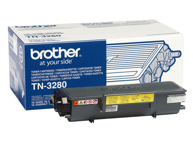 Brother laserprintersupplies 1000-9000