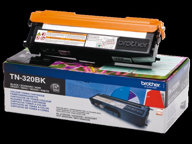 Brother laserprintersupplies 100-999
