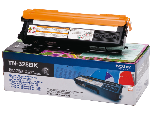 Brother laserprintersupplies 100-999