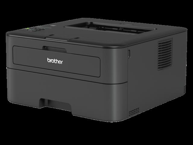 Laserprinter brother hl-l2365dw