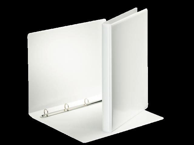 Esselte presentatieringband A4 4-rings