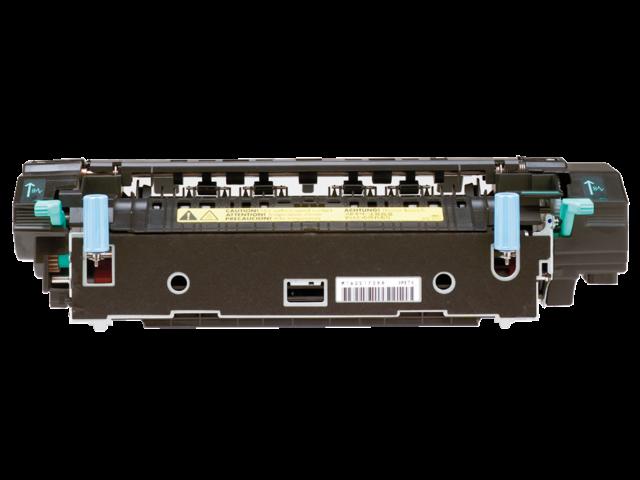 Fuserkit hp q3985a