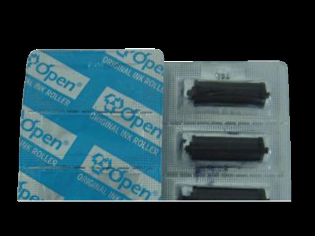 Inktrol etiketteertang open-data c6 en s14