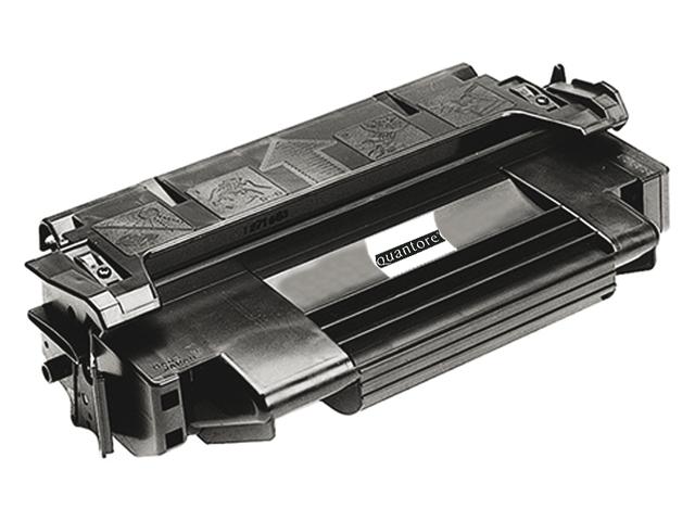 Tonercartridge quantore hp 92298x 98x zwart