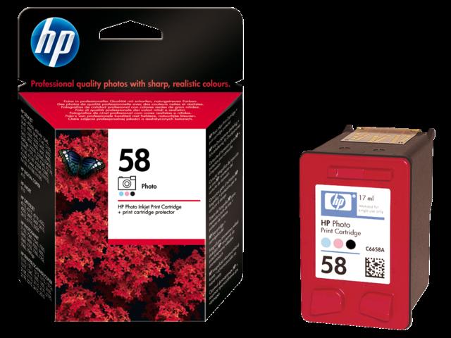 HP inkjetprintersupplies 50-80 serie