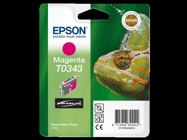 Epson inkjetprintersupplies T03
