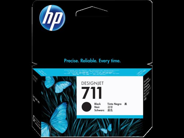 HP inkjetprintersupplies 700 serie