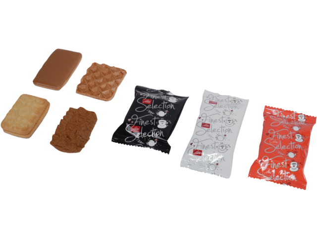 KOEKMIX ELITE COFFEE TIME ASSORTI 2