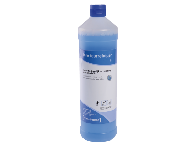 INTERIEURREINIGER PRIMESOURCE 1000ML