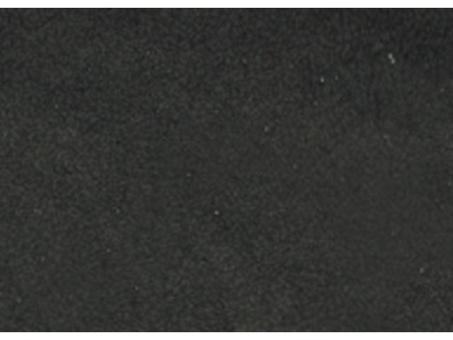 Zijdevloeipapier haza 50x70cm nr59 zwart