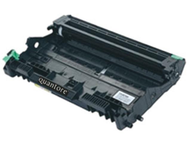 Quantore tonercartridges voor Brother printers 1000-9000