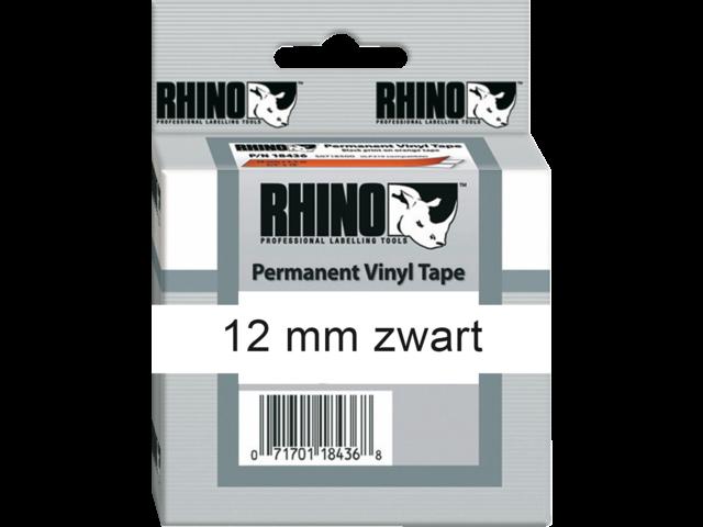 Zwart Wit Vinyl : Charming vintage zwart wit zadel schoenen faux leder vinyl