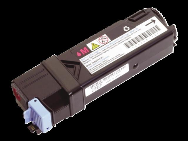 Dell laserprintersupplies